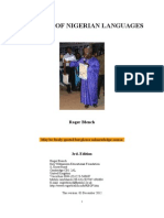 Atlas of Nigerian Languages- ed III.pdf