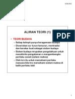 microsoft-powerpoint-aliran-teori.pdf