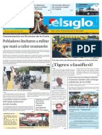 Edicion 21-12-2014