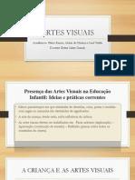 ffArtes Visuais3f