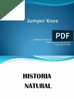 Jump knee final.ppt