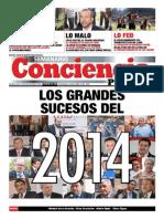 Conciencia Pública 286