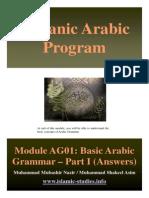 AG01-EA.pdf