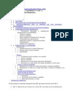 Norma Internacional de Contabilidad 1.pdf