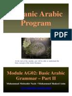AG02-ET.pdf