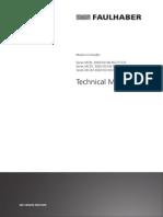 EN_7000_05038.PDF
