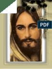 Divino Rostro de Jesus