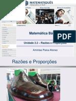 Doc Matematica 38030040