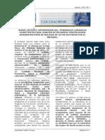 Nuevo Criterio Jurisprudencial _inpsasel