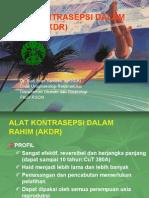 akdr.pdf