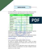 Proyectos-UA4.docx
