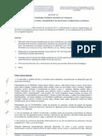 Acta 31 COMPIAL Competencias alimentos.pdf