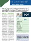 anexo_9 - boletin_familias