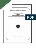 pm perhubungan no._75_tahun_2013.pdf