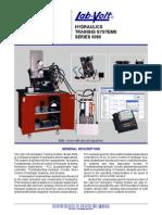 dsa6080.pdf