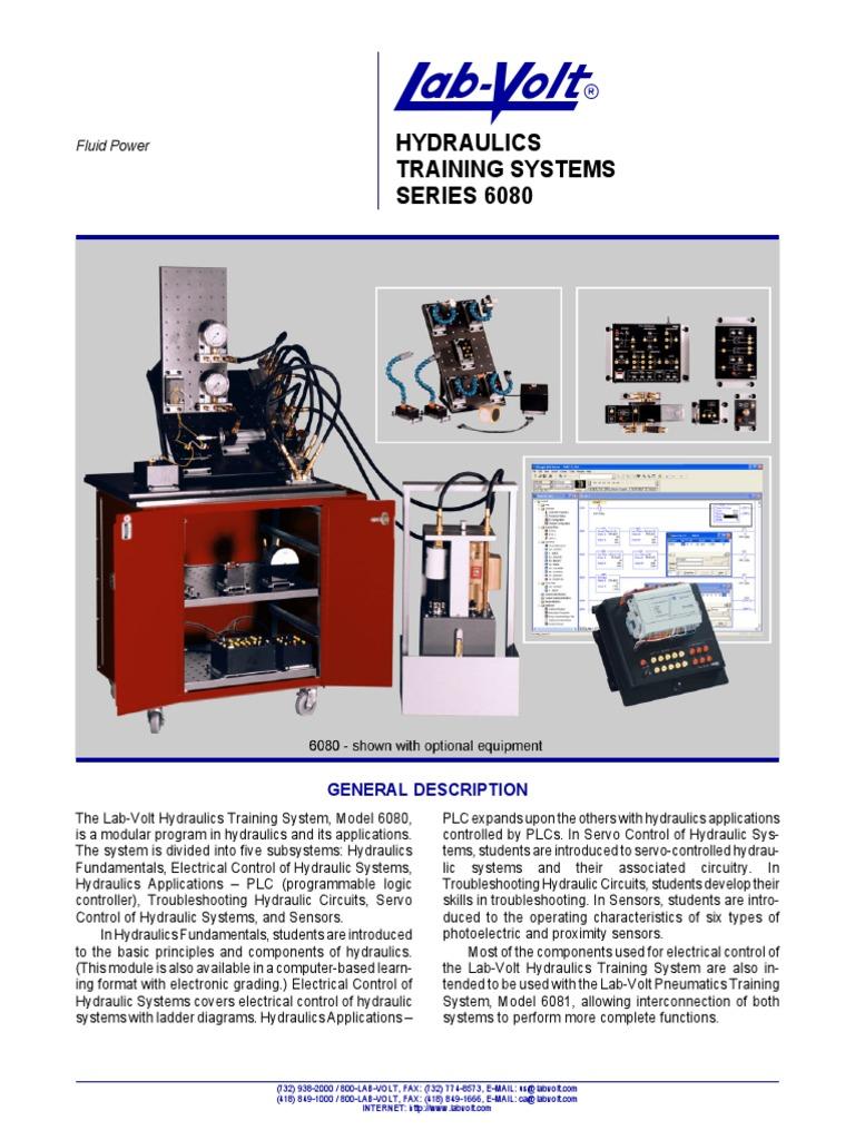 dsa6080.pdf   Valve   Switch