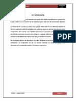 Informe 7-DIseño Testigo de Concreto