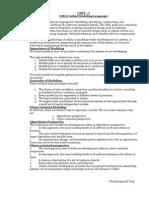 UML NOTES (2)(1)