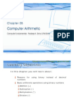 Chapter 05-Computer Arithmetic.pdf