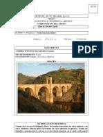 puente de alcántara 3