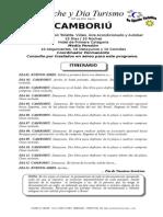 Camboriú-13-10-S.Exc-2015