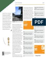 Goa Travel Guide by Ixigo.com