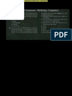 General Awareness Question Paper.pdf