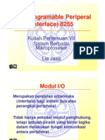 PERTEMUAN-7