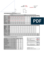 Copy of Static Pressure 3-School 222