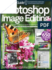 Photoshop Image Editing Genius Guide Vol. 2