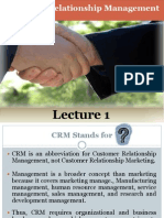 CRM-Lecture-2.pptx