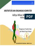arkom_02.pdf
