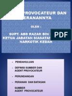 AGEN PROVEKETEUR DAN PERANANNYA.pdf
