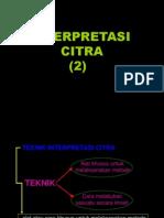 05-Interpretasi Citra
