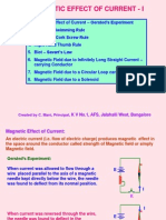 1_MAGNETIC_EFFECT_OF_CURRENT_1.ppt