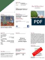 2014-12-21 bulletin