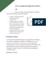 design and algorithm