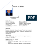 CV plant manager and phot.doc