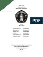DIAKLIN KELOMPOK 2 FIX.doc