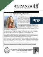 La Esperanza año 1 nº 55.pdf