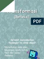 PP refleksi New.pptx