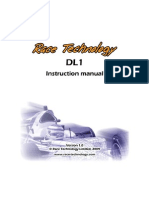 DL1 User Manual_Ver 3
