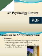AP Psychology Review Pt 1 (3)