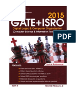 GATE+ISRO DIGITAL LOGIC AND COMPUTER ORGANIZATION 2015_sequential circuits