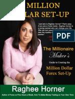 Raghee Horner - 'The Million Dollar set-up'.pdf