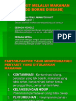 2 Penyakit Melalui Makanan (Pmm 03-09-2014)