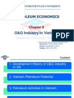 Chapter8_Oil and Gas Industry in VN-To Students (1)