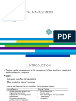 corporate_finance_chapter8 (1).pptx