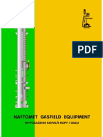 naftomet7gas