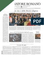 Servizi di incontri a Bogotà Colombia